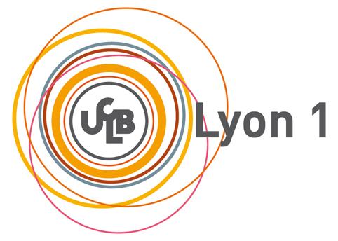 logo_UCBL_sign_RVB_70mm.jpg