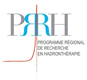 Programme Régional de Recherche sur l'Hadronthérapie (PRRH)