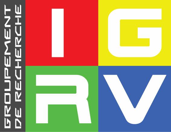 GdR IG-RV