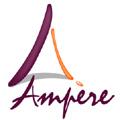 Laboratoire Ampère